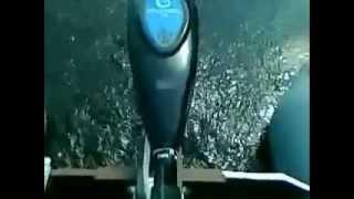 Тест лодочного электромотора Flover 33F(, 2014-08-03T13:43:49.000Z)