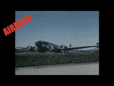 "Focke-Wulf FW 200 Condor ""Grenzmark"" D-ACVH"