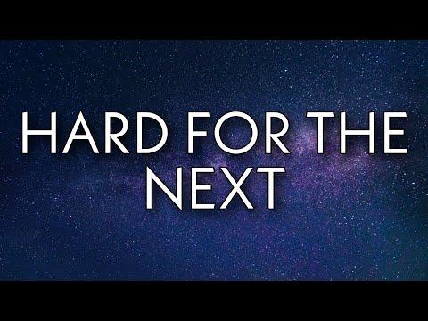 MoneyBagg Yo - Hard For The Next (Lyrics) Ft. Future
