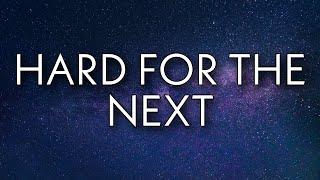 Download MoneyBagg Yo - Hard For The Next (Lyrics) Ft. Future