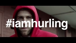 2014 Freestyle Hurling Launch Video - #iamhurling