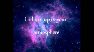 In Your Atmosphere Live John Mayer