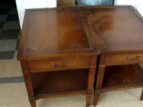 Estate Sale Upper Westchester County NY, Vintage/Antiques, A Little Something for Everyone
