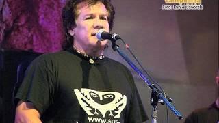 Vídeo 71 de Victor Heredia