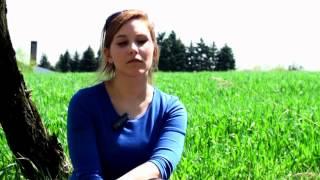 Olga - Świadectwo