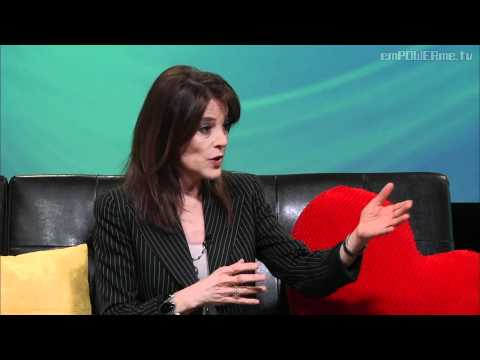 marianne-williamson-on-love-and-fear