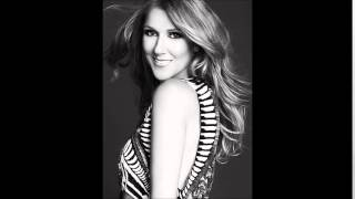 Watch Celine Dion Bewitched Bothered And Bewildered video