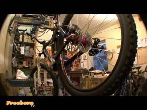 the horsham shop video.wmv