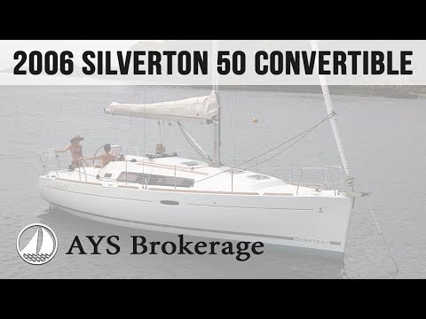 Brokerage - 2015 Beneteau Oceanis 34 - offered by Annapolis Yacht Sales