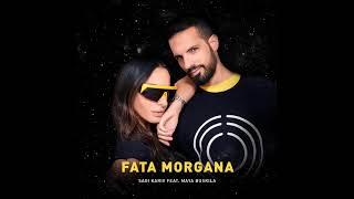 Sagi Kariv Feat. Maya Buskila - Fata Morgana