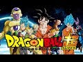 دراغون بول سوبر 107 Dragon Ball Super