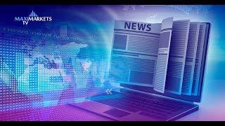 09.04.18 Прогноз Финансовых рынков на сегодня