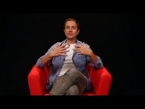 Pauly Shore on sex, drugs and politics