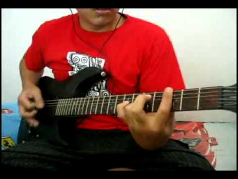 netral - garuda di dadaku (guitar cover).mpg