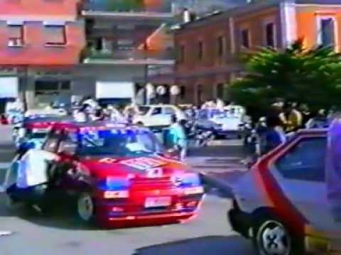 Popoli 1990 Ok
