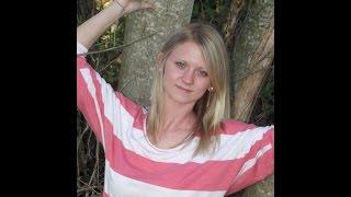 #JusticeForJessica! 19 Year Old Girl