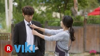 Video The Man Living in Our House - EP 2 | Kim Young Kwang and Soo Ae Care for Each Other download MP3, 3GP, MP4, WEBM, AVI, FLV April 2018