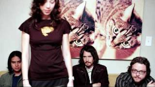 Watch Silversun Pickups Mercury video