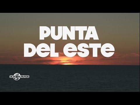 Punta del Este | Uruguay #4