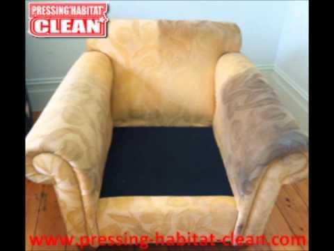 Nettoyage De Canapé En Tissu Nettoyage De Canapé En Cuir Nettoyage - Nettoyer un canapé en cuir