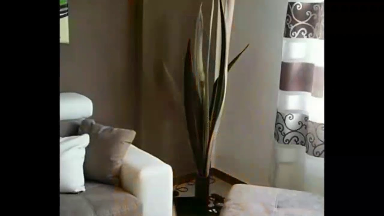 Piantane e lampade ecocus design ecosostenibile ecocus for Arredamento ecosostenibile
