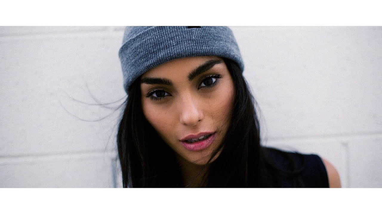 tomboy style feat adrianne ho youtube. Black Bedroom Furniture Sets. Home Design Ideas