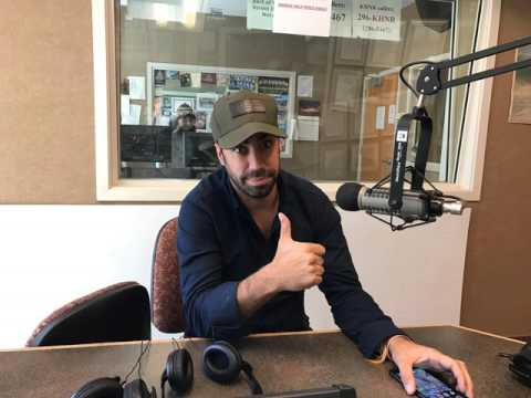 Hawaii Money Resource with Jason Cutinella- Podcast 04-05-17