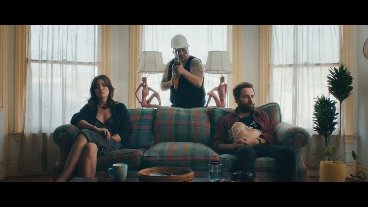 dawes-roll-with-the-punches-official-video-dawes