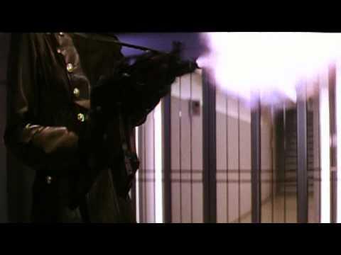 Goldeneye Theatrical Trailer 2 HD