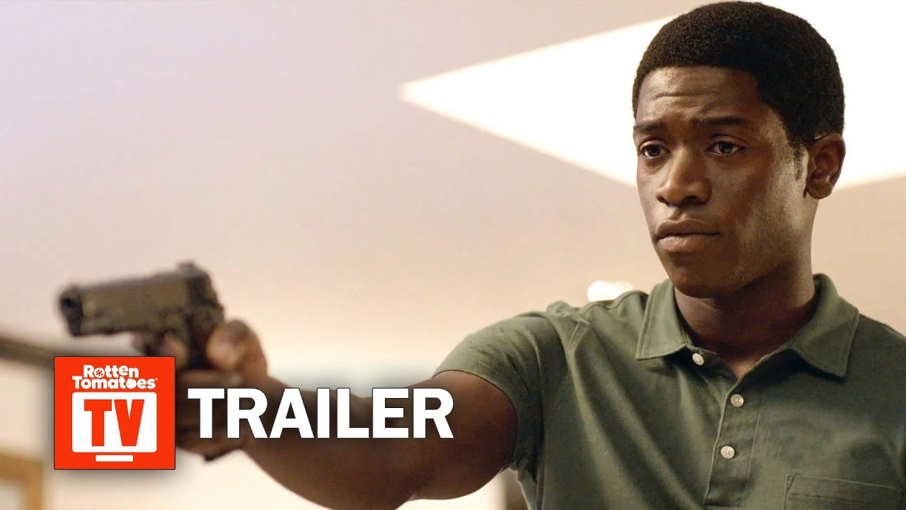 Download Snowfall S03E06 Trailer | 'Confessions' | Rotten Tomatoes TV