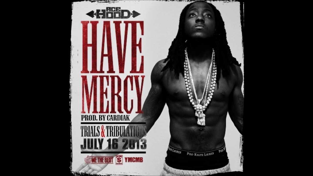 ace-hood-have-mercy-instrumental-mp3-download-buddhabeatz25