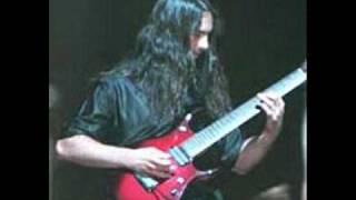 GUITAR BATTLE!!Steve Vai vs. John Petrucci