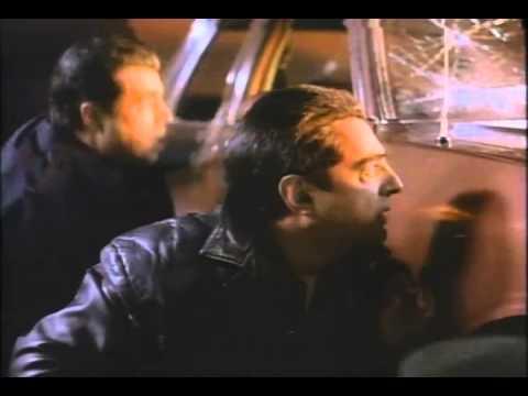 Homicide Trailer 1991
