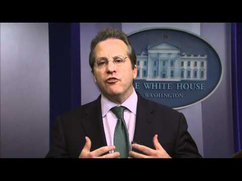 Obama Renews Push for Buffett Rule