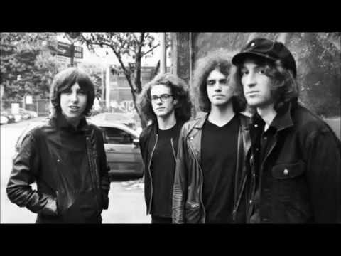 Ayatollah - Catfish and the Bottlemen (acoustic)