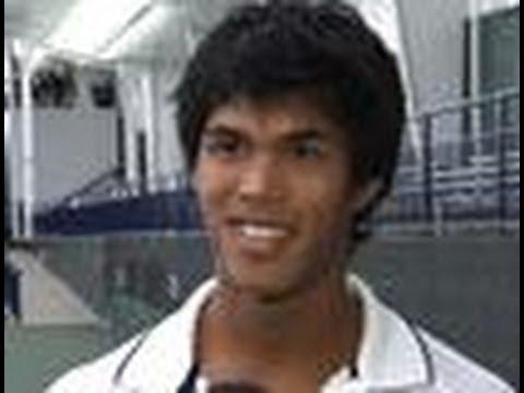 Men's Tennis - ATP Challenger