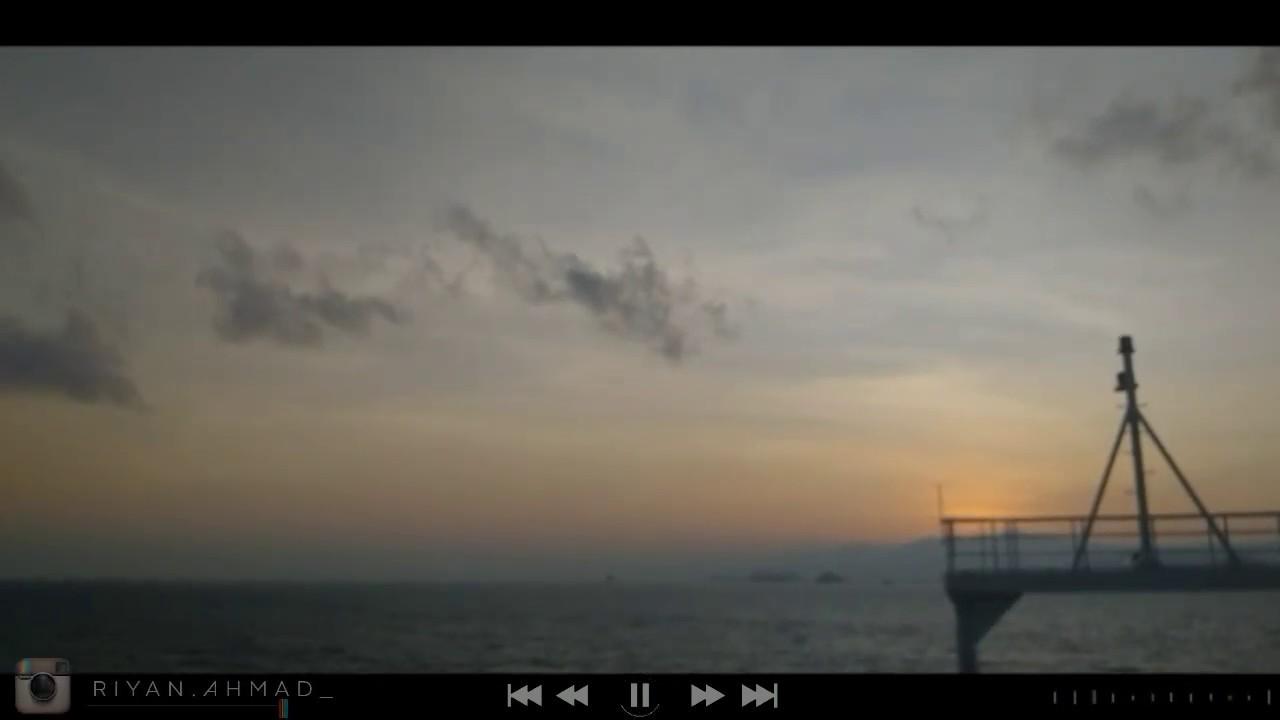 Download Story WA Keren   sunrise Poto Tano - Kayangan
