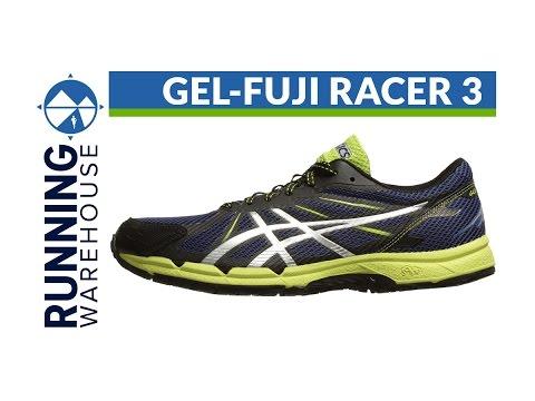 asics-gel-fuji-racer-3-for-men