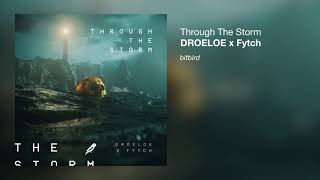 DROELOE x Fytch - Through The Storm