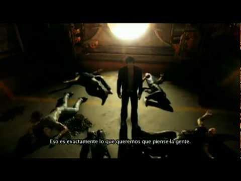 Sleeping Dogs Trailer (2012) thumbnail