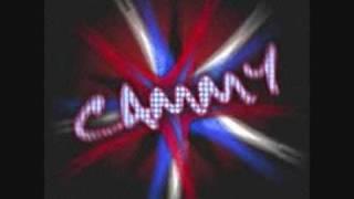 DJ Cammy Cuppy cake remix