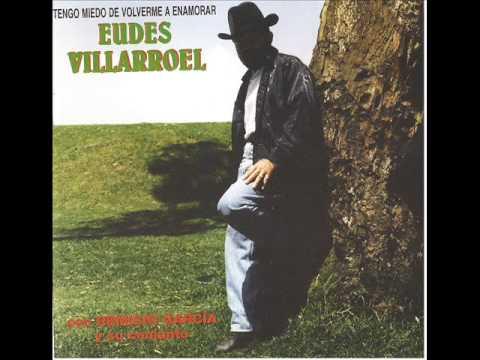 tengo miedo de volverme a enamorar vallenato