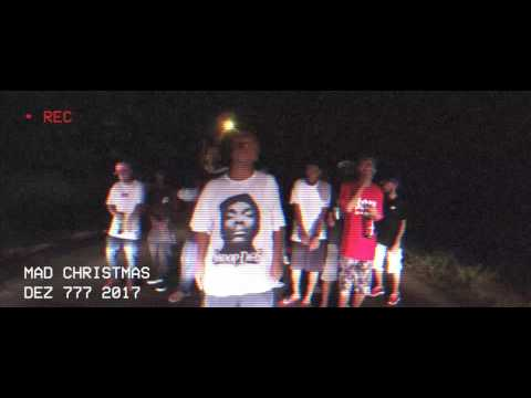 MAD Records - Mad Christmas (WebClipe)