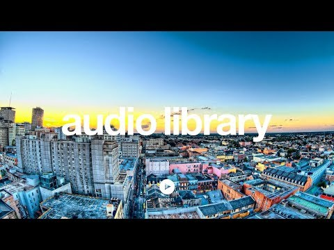 Audio Library Music For Content Creators