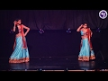 Tamil Christian Dance | Girls Dance 2016 | Fcm Liverpool video