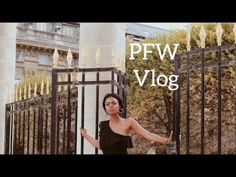 Back In Paris!!!! Hôtel Parister Room Tour | DadouChic