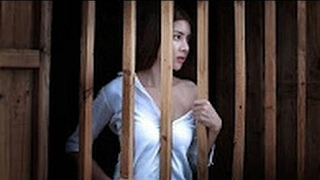 Phim Thái Lan  2016   MA NỮ KHÁT TÌNH  Phim Ma Hót Nhất Thái Lan 2016 (Thuyết Minh thumbnail