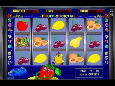 Играть бесплатно интернет казино без регистрации игры покер холдем играть онлайн бесплатно