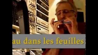 Belle et ressemblante - Poulenc
