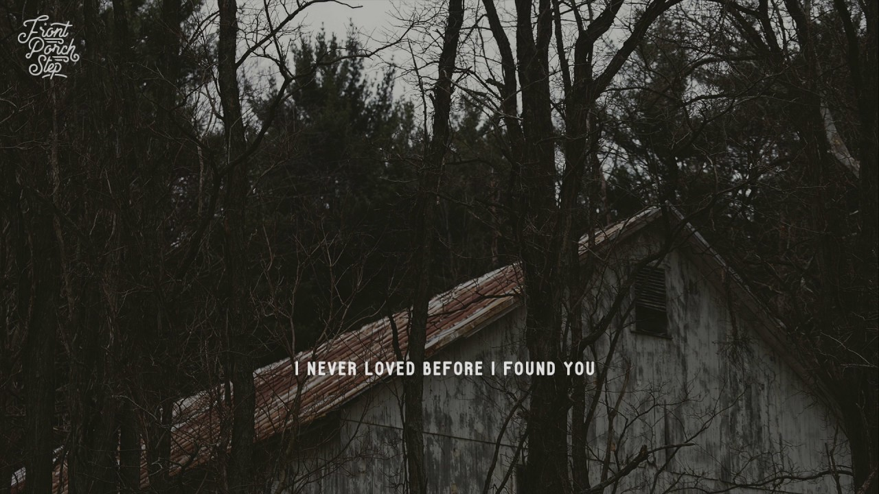 front-porch-step-i-never-loved-before-i-found-you-front-porch-step